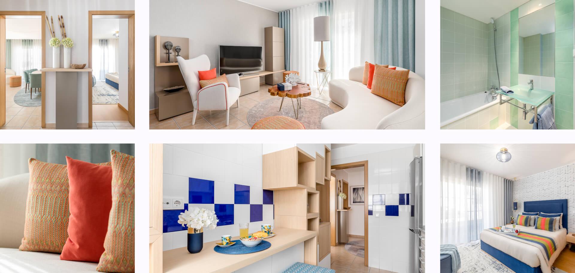 conjunto-apartamentos