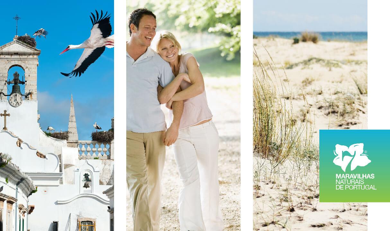 lifestyle_praia