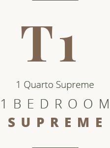 t1_supreme