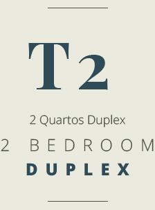 t2_duplex
