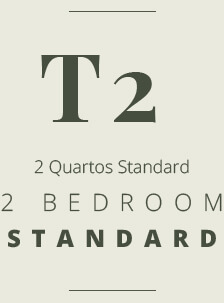 t2_sandart